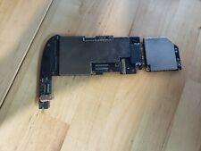 OEM iPad 1st Gen 64GB Logic Board A1337 WIFI+3G