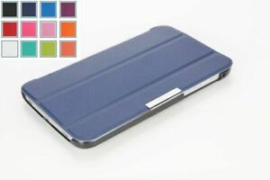 MoKo LG G Pad F 8.0 Inch Ultra Slim Stand Cover Case  Android Tablet - Colors