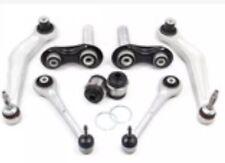 BMW E60 525,530,528,535,545i,550i,650I 745,750,760 Rear Suspension Kit
