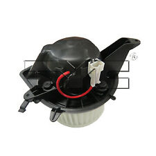 Blower Motor A/C Heater Fan Assembly for 07-15 Mini Cooper/11-16 Countryman