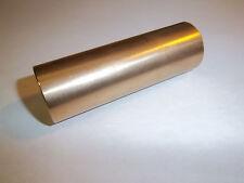 Swing Arm bearing bushing press tool 2004-2014 trx450er TRX450R