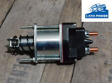 Lada NIva Starter Motor Relay Solenoid For Starter 5722.3708