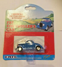 THOMAS THE TANK ENGINE & FRIENDS FAT CONTROLLER'S CAR #4388