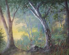 Nina Alexandrowicz / Aleksandrowicz / Jewish polish painter / illustration bois