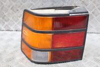 Feu arriere gauche - Ford Scorpio 4/5 portes de juil. 1985 à fev.1992