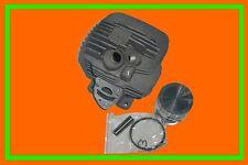 Zylinder mit Kolben passend für Stihl MS261 MS 261 44,7mm NEU