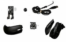 ALL SPARE PART FOR MOUSE  FOR RAZER TAIPA RZ01-0078