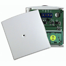 Ness Radio Reciever ECO8x/D8x/D16x/D16x C-Bus100-200 GST Receipt