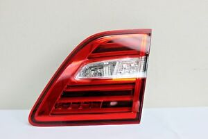 New Mercedes 2012-2015 ML Class Right Taillight *1669068801