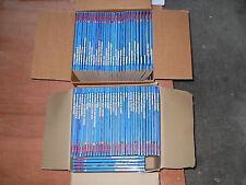 Lotto Blocco BRENDON sequenza 1 - 68