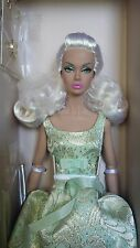 POPPY PARKER LASH OUT CINEMATIC doll Integrity Toys