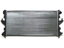 FIAT DUCATO CITROEN JUMPER RELAY PEUGEOT BOXER 2.2 3.0 JTD HDI 2006- RADIATEUR