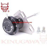 Kinugawa Turbo Adjustable Actuator SAAB 9000 Aero B234R TD04HL-15G 49189-01600