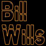 Bill Wills