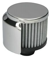 Trans-Dapt Performance Products 9516 Valve Cover Breather Cap