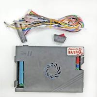 Newest Pandora Box 9D 2222 in 1 family Version HDMI/VGA Output Game Board PCB