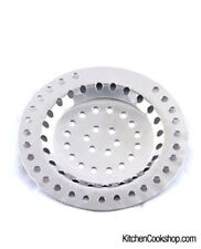 Strainer for Sink&Bath s/s 7.5cm Diameter Guaranteed Quality