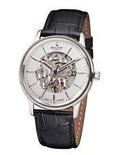 Armbanduhr Handaufzug Regent GM-1455