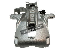 FITS RENAULT TRAFIC 2 BUS BOX FROM 2001 REAR RIGHT BRAKE CALIPER - NEW