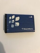 Blackberry C-S2 Batería Original Para 8520/8530/9300/8330/8320/7100