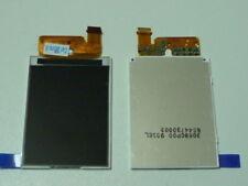 Display lcd per SonyEricsson W880 W880i Sony Ericsson ottima qualità garanzia