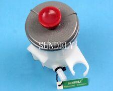 NEW Power Steering Pump Reservoir for HONDA CR V CRV 2002 2003 2004 2005 2006