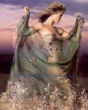 Jennifer Aniston, Celebrity 8X10 GLOSSY PHOTO PICTURE IMAGE ja3