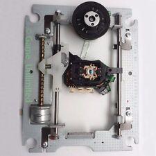 XBOX 360 DG-16D2S DG-16D2S-09C Drive Deck w/ New HOP-14XX Laser