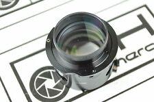 Nikon Micro-Nikkor 105mm f/2.8 D Lens Glass Element Repair Part  DH9879
