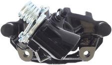 Disc Brake Caliper Rear Right Centric 142.45535 Reman fits 04-13 Mazda 3