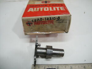 NOS Genuine Ford 1965 66 67 68 69 70 427 428 Mustang Shelby GT Distributor Cam