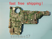 NEW  AMD FS1 Motherboard 720691-501 DA0R75MB6C1 For HP Pavilion 17-E 15-E US