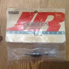 JR Ergo Tail Centre Hub 30-46 Jrp960222