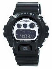 Casio G-Shock DW-6900NB-1DR Men's Watch