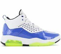 JORDAN Maxin 200 Herren Sneaker CD6107-400 Sport Basketball Schuhe Turnschuh NEU