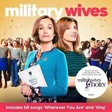 Military Wives - Military Wives OST [CD]