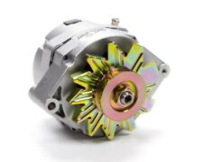 TUFF-STUFF 7127K 140 Amp Alternator GM 1 Wire V-Groove