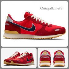 Nike Air Vortex SE, UK 10.5, EU 45.5, US 11.5, 918246-600, Pegasus 83, Waffle,