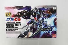 BANDAI HG #10 1/144 GUNDAM AGE-2 NORMAL [AGE-2] MODEL KIT