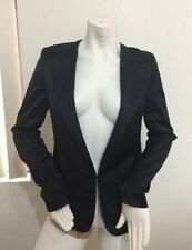 Witchery Blazers for Women