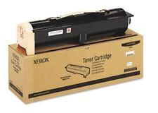 Toner Originale Xeorx Phaser 5500 5550 5550VN/106R01294 Black Highcap Cartuccia