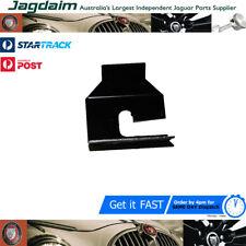 BCC1016 Jaguar XJ40, X300, X308 Rear Blind Support Bracket