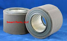 """Rotron Blower Part# 515133, Air Filter  """"Box of 2"""""""