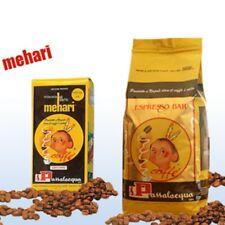 Caffè Passalacqua Grani MEHARI Kg 3