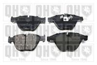 Brake Pads Set fits BMW Front QH 34116780711 34106880754 34112288858 34112288859