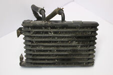 #3710 Toyota Avensis '10 T27 2.2 D-CAT Automatic Gearbox Oil Cooler 024000-5462