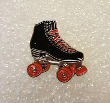 Roller skate/ boot