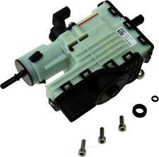 Diesel Emissions Fluid Pump-Bosch Diesel Emissions Fluid(DEF) Pump WD Express