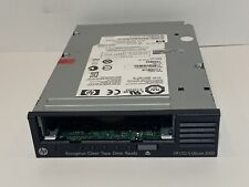 HP LOT-5 Ultrium 3000 EH957A