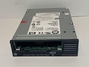 HP LTO-5 Ultrium 3000 EH957A